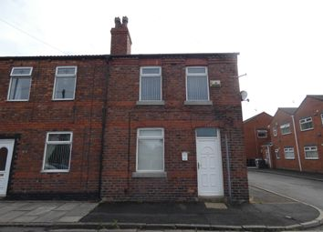 Thumbnail 2 bedroom terraced house for sale in School Lane, Huyton, Liverpool