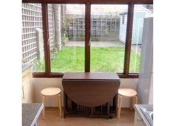 Thumbnail 2 bed flat to rent in Belton Road, Cricklewood, London