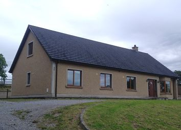 Thumbnail 6 bed detached house for sale in Killygowan, Killashandra, Cavan