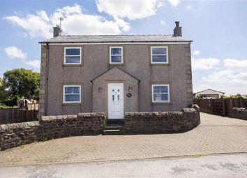 Thumbnail 3 bed detached house for sale in Marsh Lane, Cockerham, Lancaster