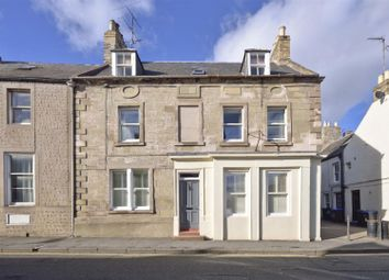 High Street, Coldstream TD12. 5 bed town house for sale