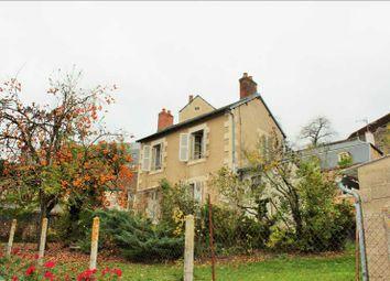 Thumbnail 2 bed detached house for sale in Poitou-Charentes, Vienne, Montmorillon