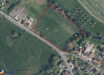 Thumbnail Commercial property for sale in Main Road, Howe Street, Chelmsford