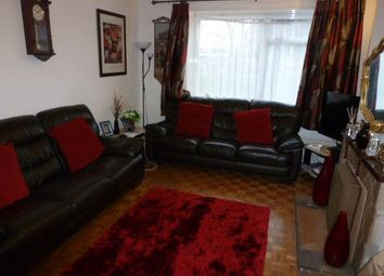 Thumbnail 5 bed property to rent in Cole Green Lane, Welwyn Garden City
