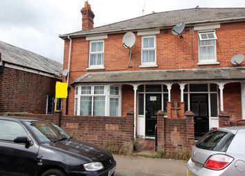 Thumbnail 2 bed flat for sale in Tidmarsh Street, Reading
