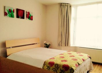 Thumbnail Room to rent in Station Approach, Sudbury