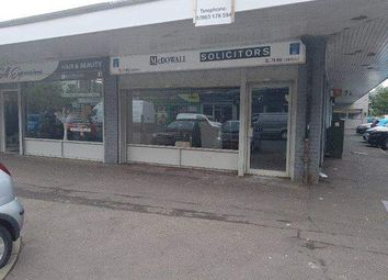 Thumbnail Office to let in Unit 9, Budhill Avenue, Springboig, Glasgow