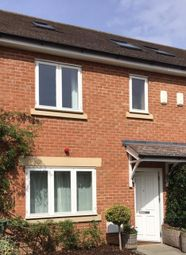Thumbnail 3 bed semi-detached house for sale in Cumnor Hill, West Oxford City