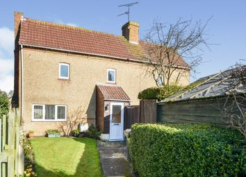 2 bed detached house for sale in The Heath, Dunchurch, Rugby CV22