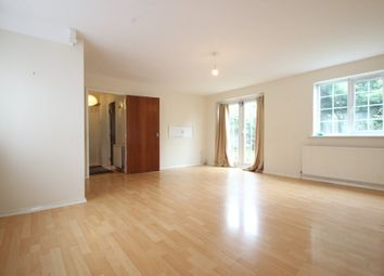 Thumbnail 3 bedroom semi-detached house to rent in Firs Avenue, London