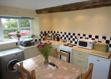 Thumbnail 1 bed barn conversion to rent in Boys Hill Farm, Boys Hill, Sherborne