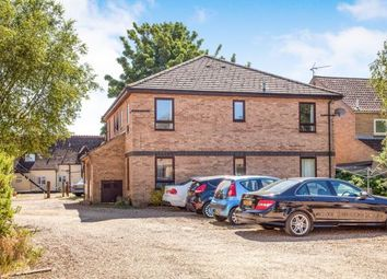 Thumbnail 1 bed flat for sale in Soham, Ely, Cambridgeshire