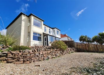 Thumbnail Semi-detached house for sale in 31 Fullerton Drive, Seamill, West Kilbride