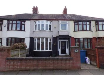 Thumbnail 3 bed semi-detached house for sale in Melbreck Road, Allerton, Liverpool, Merseyside