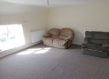 Thumbnail 2 bed flat to rent in Bingham Road, Cotgrave