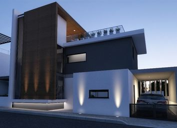 Thumbnail 3 bed villa for sale in Olivine Pearl Residences, Protaras, Famagusta, Cyprus