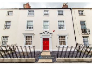 Room to rent in Portland Street, Cheltenham GL52