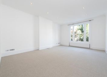 Thumbnail 2 bed flat to rent in Thurlow Road, London