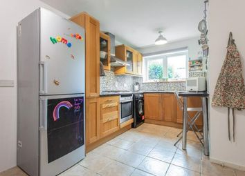 2 bed terraced house for sale in Harrow Road, London E11