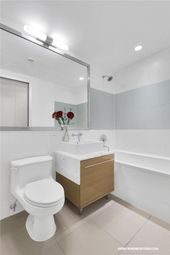 Thumbnail 1 bedroom apartment for sale in 100 West 39th Street, New York, New York State, United States Of America