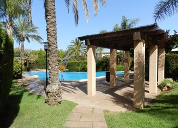 Thumbnail 3 bed apartment for sale in 07609, Son Veri Nou, Spain