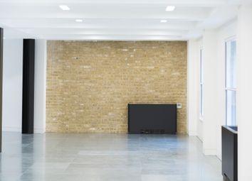 Thumbnail Office to let in Shelton Street, London