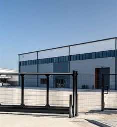 Thumbnail Industrial to let in Westerleigh Road, Emersons Green, Bristol