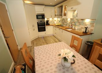 4 bed semi-detached house for sale in Osprey Drive, Stowmarket IP14