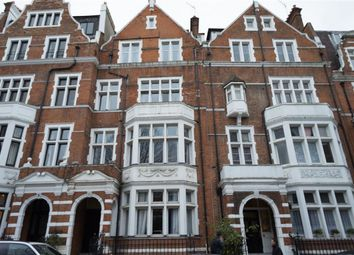 Thumbnail 14 bed property to rent in Palace Court, Notting Hill Gate, London