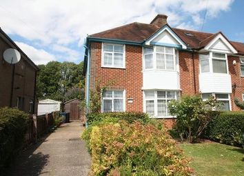 Thumbnail 1 bed property to rent in Cressex Road, High Wycombe