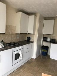 Thumbnail 4 bed town house to rent in Chambord Street, London