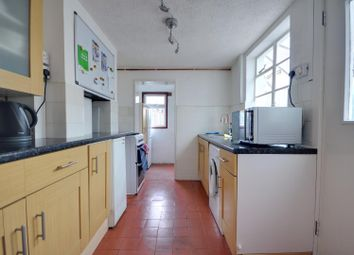 Thumbnail 2 bedroom semi-detached house to rent in Nellgrove Road, Uxbridge, Middlesex