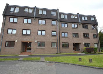 Thumbnail 2 bedroom flat for sale in Nethan Gate, Hamilton