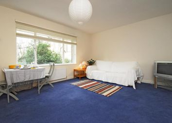Thumbnail 1 bedroom flat for sale in Linden Gardens W2,