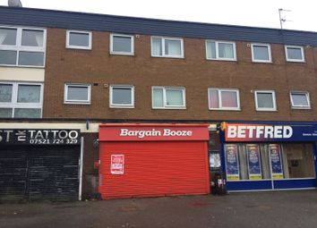 Thumbnail Retail premises to let in Bolton Road, Salford