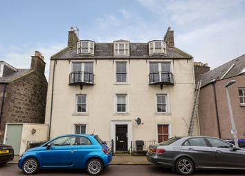 Thumbnail 1 bedroom flat for sale in Arbuthnott Street, Stonehaven, Aberdeenshire