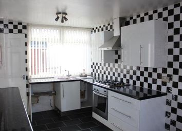 Thumbnail 3 bed terraced house to rent in Fallowfield, Runcorn