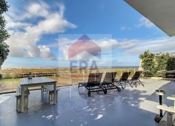 Thumbnail 5 bed semi-detached house for sale in Ferrel, Ferrel, Peniche