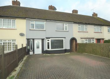 4 bed terraced house to rent in Pursley Road, Mill Hill NW7
