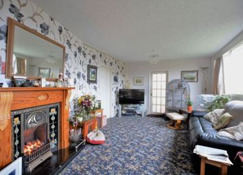 Thumbnail 5 bed detached bungalow for sale in Standings Rise, Whitehaven