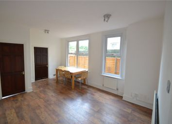 Thumbnail 2 bed flat for sale in Penrith Road, Thornton Heath