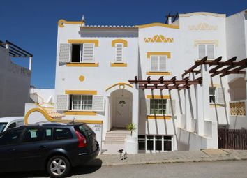 Thumbnail 3 bed villa for sale in Bpa1959, Lagos, Portugal