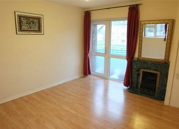 Thumbnail 1 bed flat to rent in Eastwick Road, Taunton