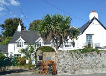 Thumbnail 6 bedroom detached house for sale in Myrtle Street, Appledore, Bideford, Devon