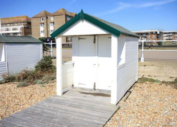 Thumbnail Property for sale in De La Warr Parade, Bexhill On Sea