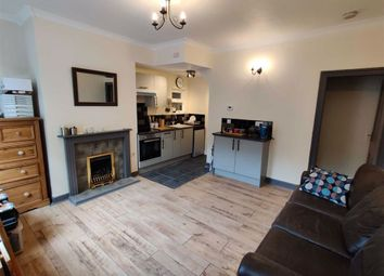 Thumbnail 1 bed terraced house to rent in Camm Street, Brighouse