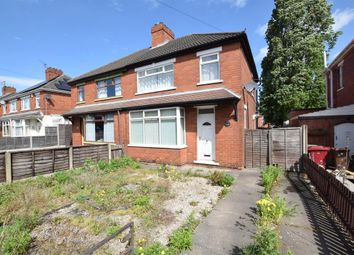 3 bed semi-detached house for sale in Cottage Beck Road, Scunthorpe DN16