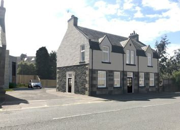 Thumbnail Office for sale in Main Street, Davidsons Mains, Edinburgh