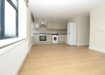 Thumbnail 1 bed terraced house to rent in High Road, London
