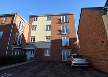 1 bed flat for sale in Serif Close, Nottingham, Nottinghamshire NG5